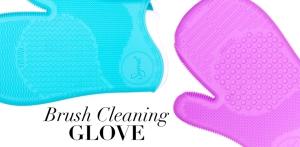 category_brush_glove